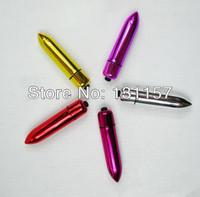 L-1026-3 wholesale wireless Vibrating Eggs, waterproof Bullet Vibrators, mini sex toy, sex product