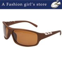 Men's  Driving Sunglasses Sport Men  oculos de sol Free Shipping  Sports Sunglasses  2013  8213-3