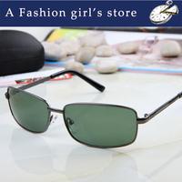 oculos de sol Christmas  Luxury Boutique Male Sunglasses  men women Sunglasses   DrivingGlasses Free Shipping For A Gift 8226