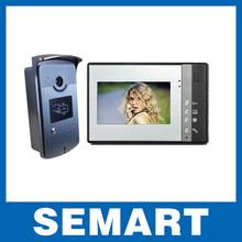 wholesale color video door phone