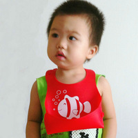 Newest little baby bibs with snaps cartoon design soft silicone kids burp cloths wholesale B style free shipping