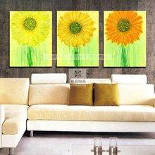 popular decorative furniture painting