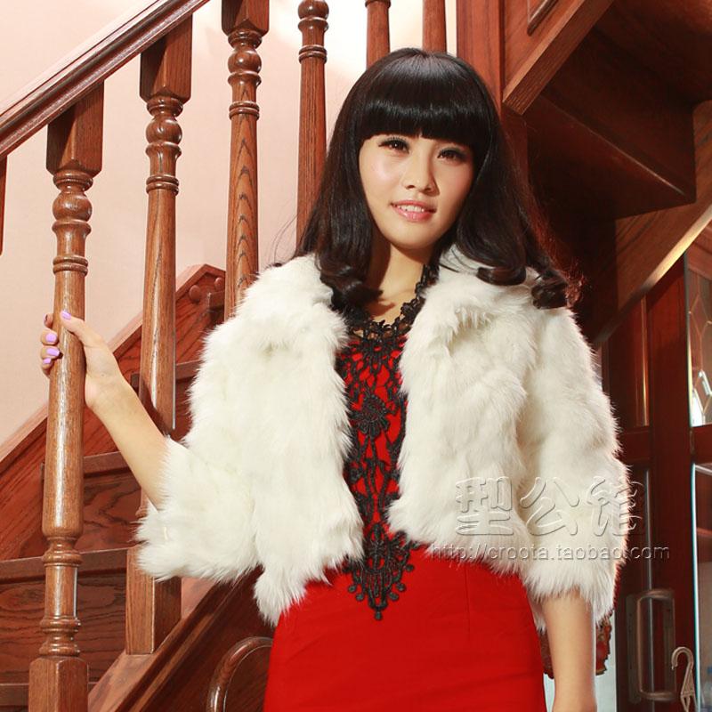 Женская одежда из меха Xinxin . ,  6 нижнее белье xinxin