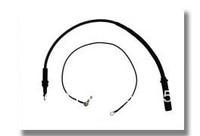 Hantek HT-308 Automotive Coil/Plug extension wire , Coil-on-Plug extension leads(HT308)