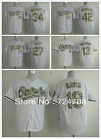 Free Shipping 2013 Cheap Men's Baseball Jerseys Baltimore Orioles #19 Chris Davis Grey Orange White Black Jerseys,Mix Order