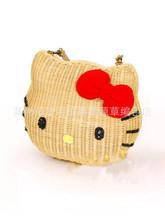 wholesale cane handbag