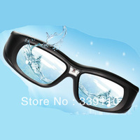 support singapore post quality promise dlp link 3d glasses dlp liquid shutter for acer M114 X1211WH 3d ready projector
