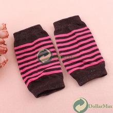[High Quality] Spring Summer Childrens Baby Short Sets Knee Leggings Set 03 wholesale(China (Mainland))