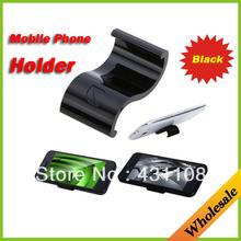 wholesale iphone 3g no display