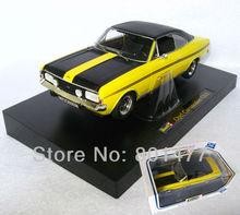 wholesale scale model car parts