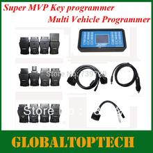 cheap mvp programmer