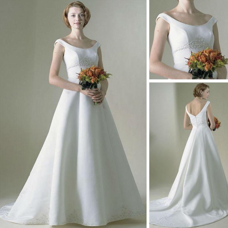 Wedding Dress  Jakarta : Moved permanently