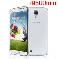Galaxy  SIV mini  phone HD film HD protective film (wholesale)FOR Samsung i9190/i9195 Galaxy SIV mini