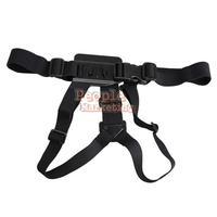 Body Chest Strap Belt Camera Mount Harne for GoPro Hero 3 2 1 P4PM