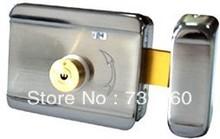 12v electric lock price