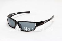 New discount Polarized Lifestyle original 9148 Sunglasses cheap glasses for women and men color multi