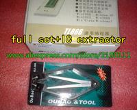 Free Shipping v6.0 MiniPro TL866CS USB Universal Programmer/Bios Programmer 13137 Chips