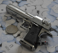 Artificial gun cf gun the disassemblability 05 pistol full metal model