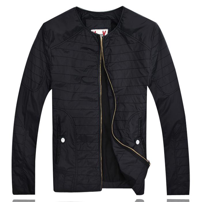 Collarless Jacket Pattern Popular Collarless Jacket