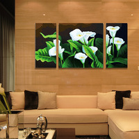 Frameless DIY paint by munber kits Digital oil painting diy  60 120  cm wall picture unique gift