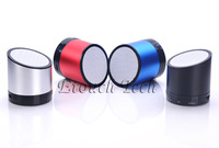 Etouch Mini Wireless Portable Bluetooth Speaker Call Handsfree Function,Mini Speaker Mp3 Player