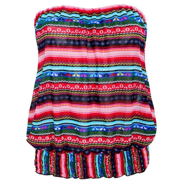 2014 Praia Túnica Promoção limitada de luxo , Sun Shirt Bikini Gauze materiais protectores solares Mantillas All- jogo pequeno saia Swimwear(China (Mainland))