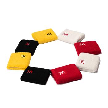 Adey Camping Equipment Absorbing Badminton Basketball Table Tennis Ball Volleyball Hip-hop Fitness Ride 100% Cotton Towel Wrist