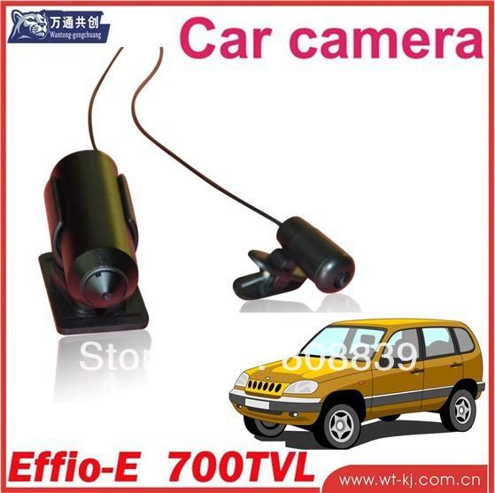 Free shipping CCTV 1/3 Sony CCD 700TVL Mini Pinhole camera Audio Security camera(China (Mainland))