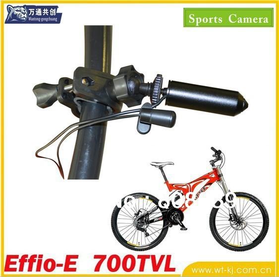 Free Shipment pinhole ccd camera 1/3 CCD 700TVL minature camera Surveillance Camera(China (Mainland))