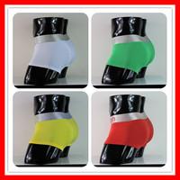 Free Shipping 4pcs/ lot Better quality calzoncillos Cuecas   truck men underwear / men's boxer short / Ropa interior
