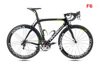 2014 Pinarello Dogma 65.1 Think2 Aero Seat post Carbon Road Bike Frame+Fork+Headset+seatpost+clamp, Hot Sale  F6 Color