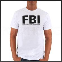 wholesale federer shirt