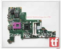Motherboard for HP CQ43 CQ57 GM45 DDR3 646174-001 100% Tested