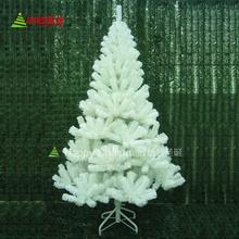 cheap white christmas tree