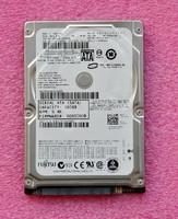 Free shipping Original  160G 2.5Inch SATA serial inch notebook hard drive MHY2160BH