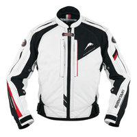 K-2177 kushitane automobile race clothing motorcycle jacket racing jacket
