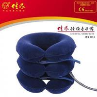 Full velvet jiahe cervical traction device b02-4 b10 household medical cervical treatment instrument