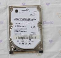 Original  40G 2.5smallIDEParallel notebook hard driveST9402112A