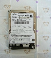 Original  30G 2.5Inch IDE parallel notebook hard drive MHS2030AT