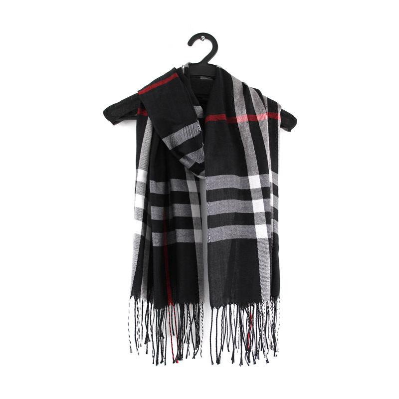 Зима women длинная полиуретан кожа пальто впп подиум двубортная balck верхняя одежда с шарф xxl
