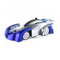 Children's toys / Remote Control Car / Zero Gravity RC Wall Climbing Car FreeShipping