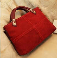 2013 vintage bag shoulder bag messenger bag handbag bags women's handbag