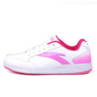 Anta women's  2013 skateboarding shoes  autumn casual  skate  sports shoes