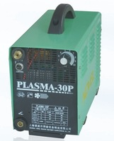 Plasma-30P Inverter DC  plasma cutting machine power source plasma generator air cutting Accessories included