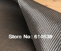3K, Full Carbon fiber fabrics,not pvc material, 240g/sqm, twill weaven,Width1.5 meter, Good Quality,Hot sale