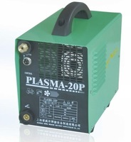 Plasma-20PInverter DC  plasma cutting machine power source plasma generator air cutting Accessories included