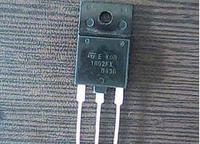 Free shipping 50PCS MD1802FX New IC