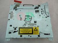 PLDS APM CSS M6 4.2 CD loader mechanism deck for Volkswagen Mercedes car audio radio navigation