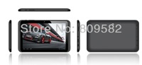 "7"",MTK6572,Dual core,1.2Ghz,1024*600,512MB(1GB option)/4GB,3G,Bluetooth,WIFI,FM,GPS,0.3MP+0.3MP(2.0 option) 3g call tablet"