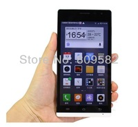 "5.5"",MT6589,Quad-core,1.2Ghz,1GB/4GB,Android 4.2,1280*720,Dual camears(1.3MP+8.0MP),Dual sim,WIFI,Bluetooth,8.0MP 3g smartphone"
